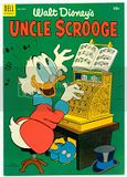 Scrooge 5